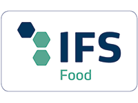 IFS_Food_Box_coated_Cmyk