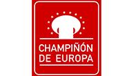 Campiñón de Europa