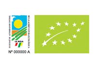 Eco europa