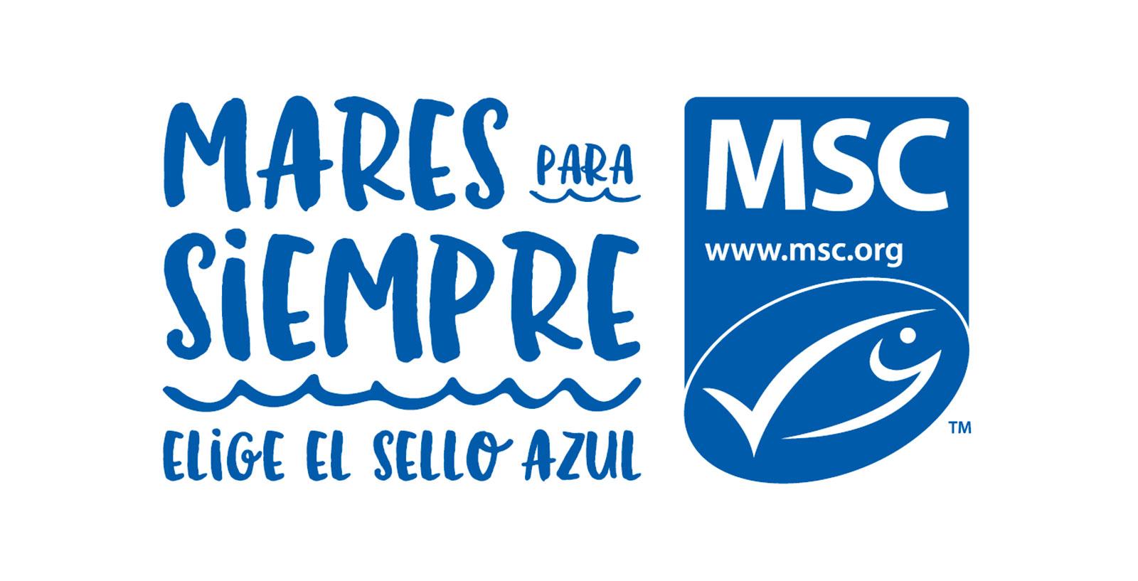 Resultado de imagen de marine stewardship council logo